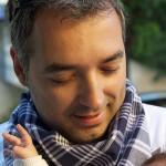 Foto del perfil de Raúl ARROYO LINARES