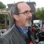 Foto del perfil de Jon Beristain