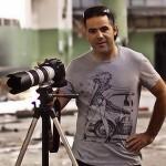 Foto del perfil de Jon ALASTRA MINTEGUIA