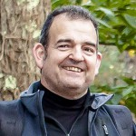 Foto del perfil de Fernando MALAXETXEBARRIA DIAZ