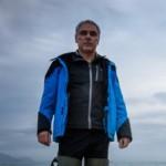 Foto del perfil de Fernando GOROSTIZA HORMAETXE