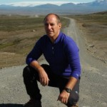 Foto del perfil de Joseba MORENO UGALDE