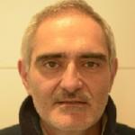 Foto del perfil de Iñigo GOROSTIZA HORMAETXE