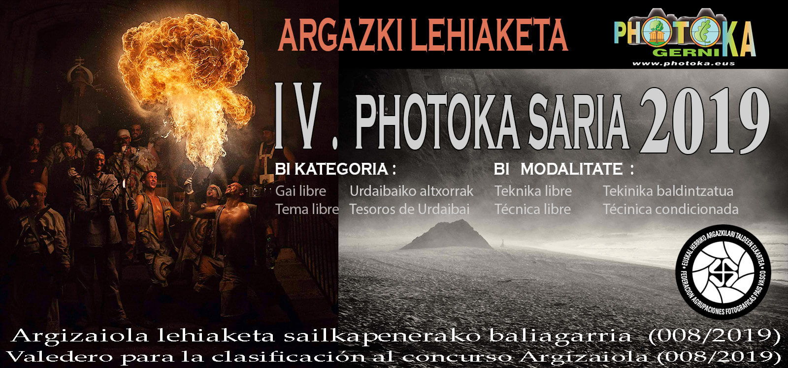 https://photoka.eus/iv-trofeo-photoka-saria-2019-bases