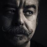 Foto del perfil de Aitor ARANA ARRUTI