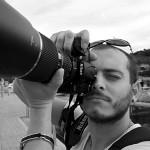 Foto del perfil de Robert-Catalin AELENEI
