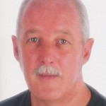 Foto del perfil de Iñaki ZENIGAONAINDIA UNDABARRENA