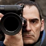 Foto del perfil de Rubén PETRALANDA LEJARRAGA