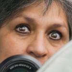 Foto del perfil de Nubia Correa