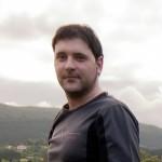 Foto del perfil de Bittor AZULA GASTELUA