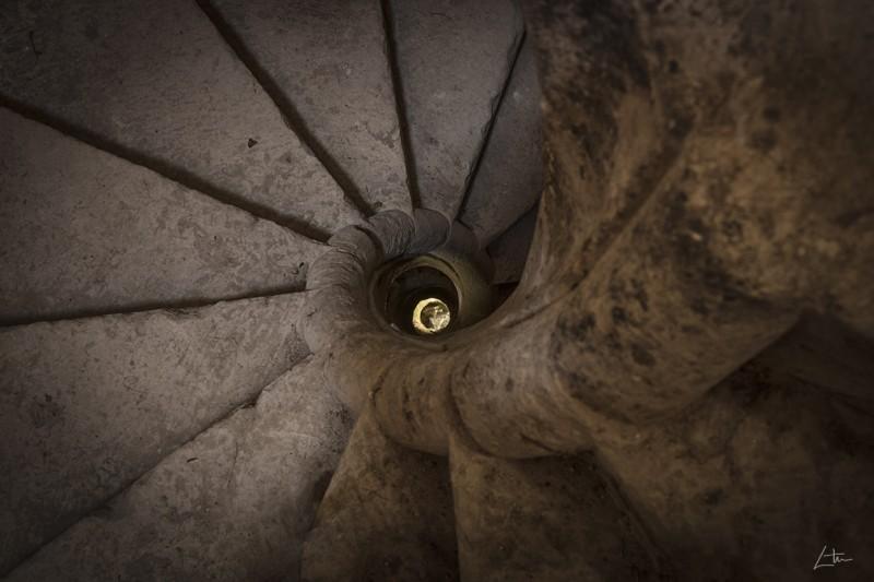la-escalera-2