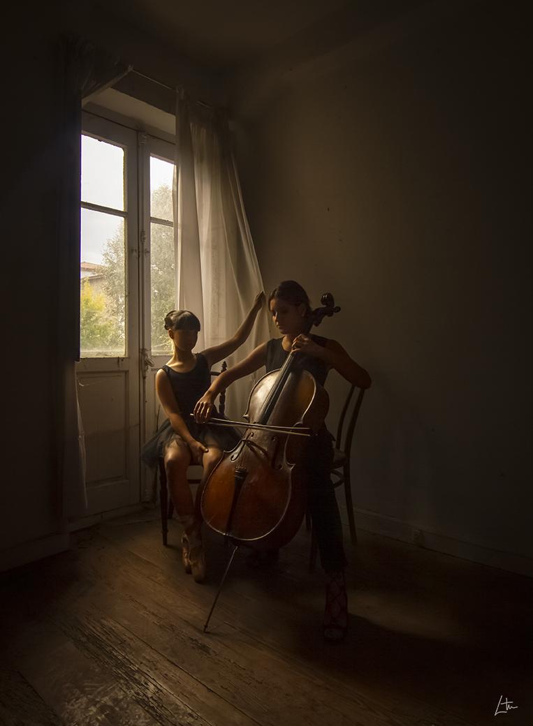 a-la-luz-de-un-cello