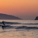 surf-en-laga