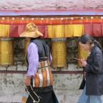 tibet-gen