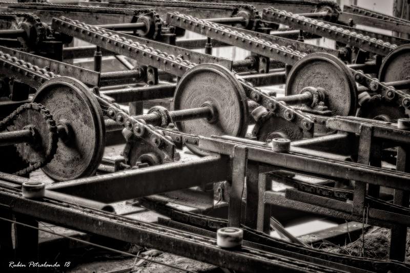 cadenas-paralelas