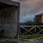 tormenta-sobre-la-ermita